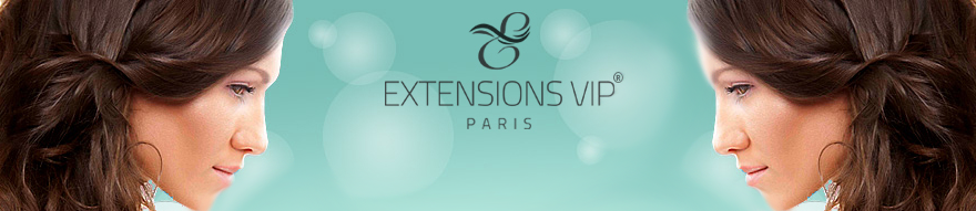 Extensions VIP - Gamme Excellence Russe