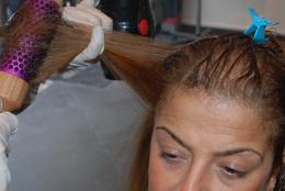 Salon coiffure paris lissage bresilien coiffures - Lissage bresilien salon ...