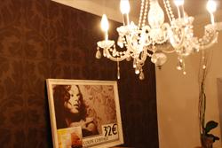 Extensions salons de coiffure paris et ile de france - Salon de coiffure vip ...